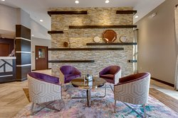 Drury Inn & Suites Kansas City Overland Park