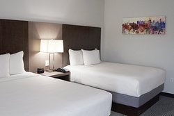 La Quinta Inn & Suites Dallas - Duncanville