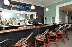 King Edward Bar