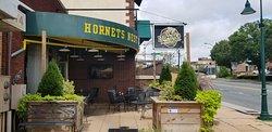 Hornets Nest Grille