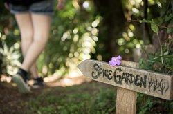 Gaiatree Sanctuary