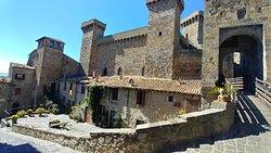 Castello Rocca Monaldeschi