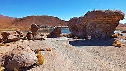 Jukil de los Andes Tours