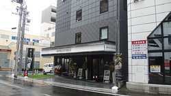 Hotel LiveMax Numazu-Ekimae
