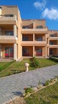 Aura Resort Sidi Abd El-Rahman