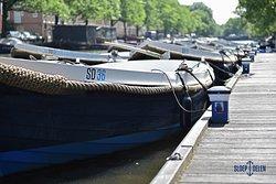 Sloepdelen Boat Rental