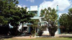Hotel Marwar