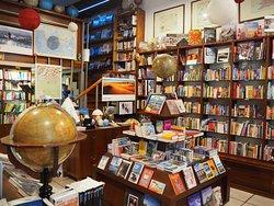 Gulliver Libri Per Viaggiare
