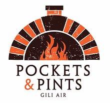Pockets & Pints
