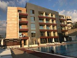 La Bonita Resort