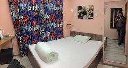 Dobro Eco Hotel