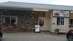 Reed's Country Store