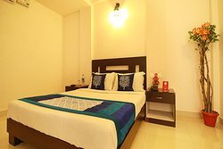 OYO 3448 Sree Krishna Residency