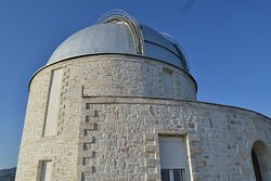 National Observatory of Athens - Penteli