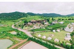 Rai Ruen Rom Organic Farm