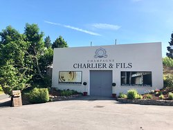 Champagne Charlier & Fils