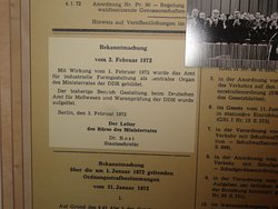 DDR  alles  nach Plan