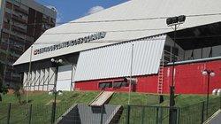 Rio Vermelho Theater