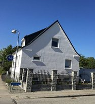 Grenaa Bed & Breakfast