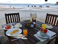 Very Nice Resort!