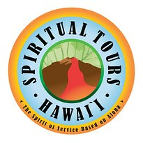 Spiritual Tours Hawaii
