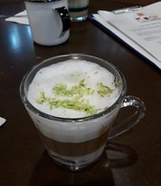 Koar Cafés Especiais
