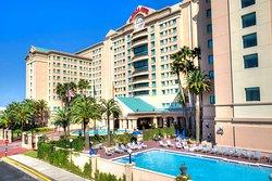 플로리다 호텔 앤드 컨퍼런스 센터 앳 더 플로리다 몰