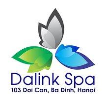 Dalink Spa