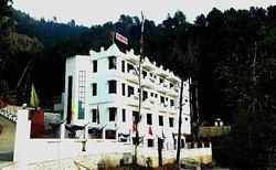 Sumeru Resort