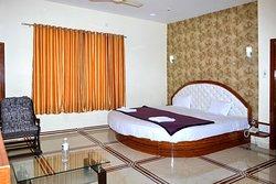 OYO 6476 Hotel Panchgani Holiday Home