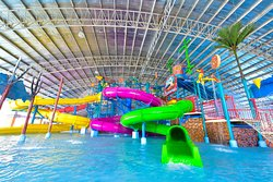 WaterWorld Iloilo