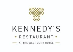 Kennedy's @ The West Cork Hotel