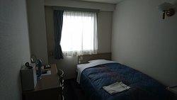 Hotel Koizumi