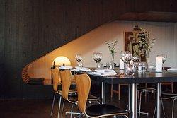 Restaurant Wohlert - Schæffergården