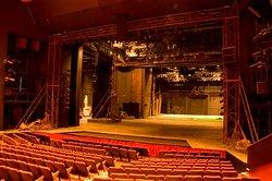 The Joburg Theatre