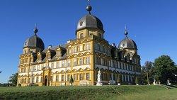 Seehof Castle