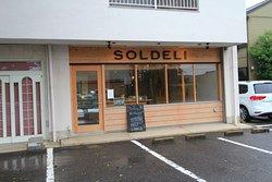 Soldeli