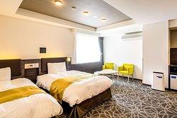Comfort Hotel Ise