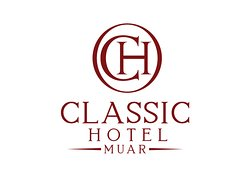 Classic Hotel Muar