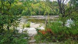 Vanderwater Conservation Area
