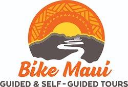 Bike Maui