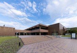 Fukuoka Art Museum