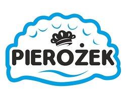 Pierogarnia Pierozek