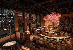 Kym's - Chinese Restaurant
