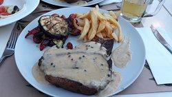 Di Marino Italian restaurant