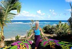 Mana Massage Kauai