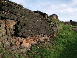 Fort of Ka-Tham