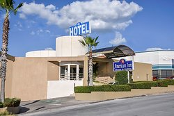 American Inn Hotel And Suites