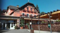 Parkhotel Margaretenhof