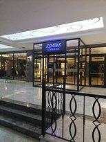 Aymira Hotel & Spa